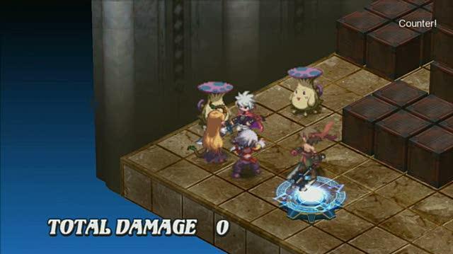 Thumbnail for version as of 22:40, September 13, 2012