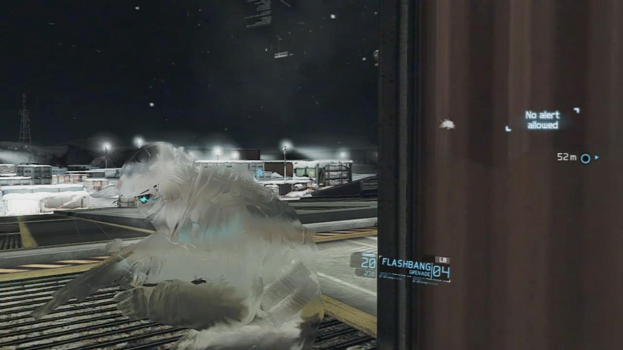 Thumbnail for version as of 23:44, September 14, 2012