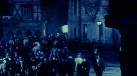 The Phantom of the Opera - Before it's too late