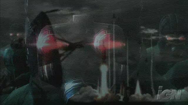 Thumbnail for version as of 19:49, September 13, 2012