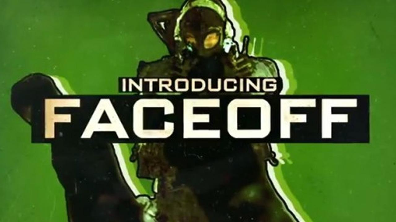 Thumbnail for version as of 09:06, October 14, 2012