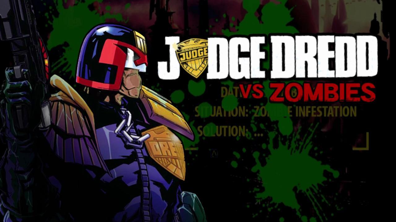 Thumbnail for version as of 20:57, September 14, 2012