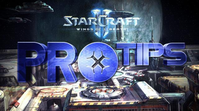 Thumbnail for version as of 22:28, September 14, 2012