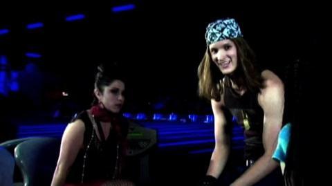 Gutterballs (2008) - Open-ended Trailer