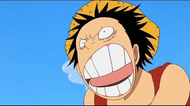 One Piece - Episode 233 - Pirate Abduction Incident! a Pirate Ship That Can Only Await Her End!