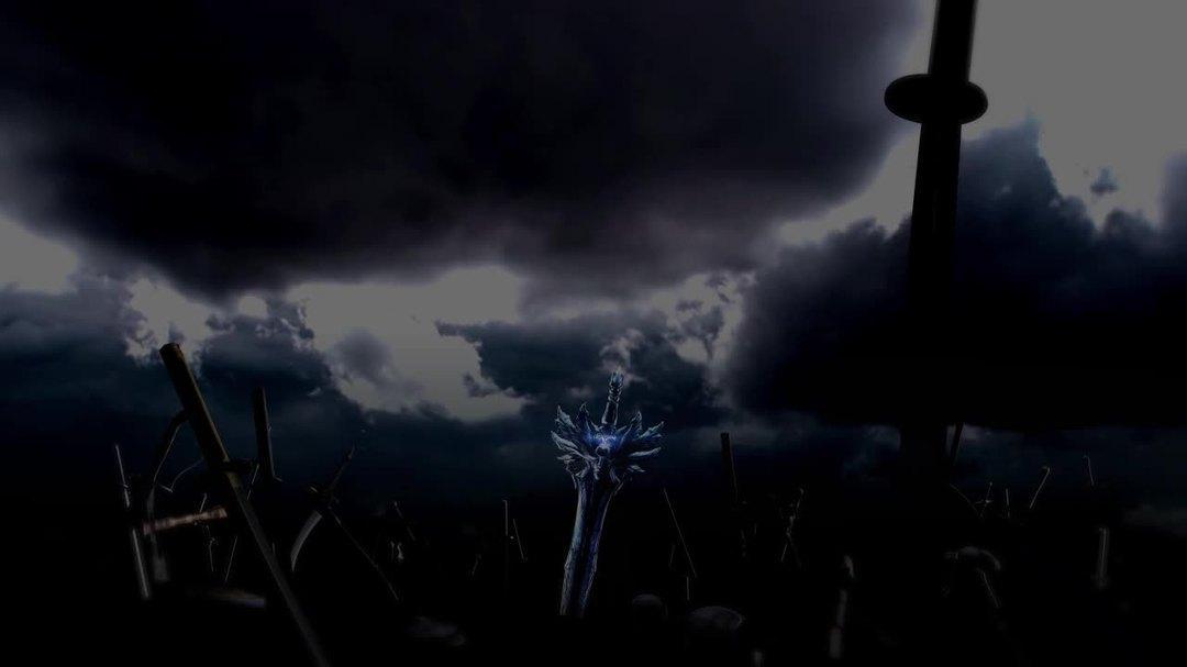 SOULCALIBUR - Lost Swords Gameplay Trailer