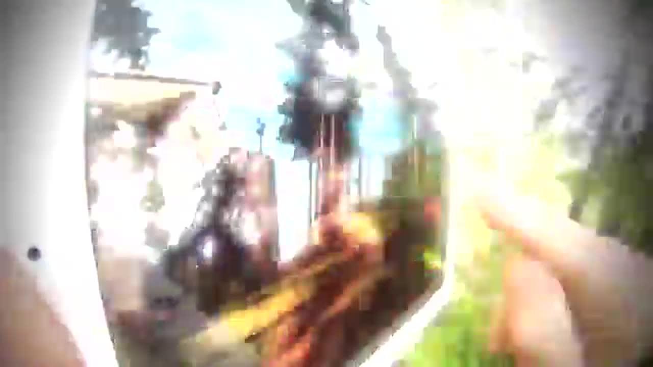 Thumbnail for version as of 00:16, September 15, 2012