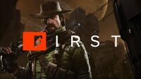 Evolve 'Rendering Plant' Map Reveal - IGN First