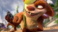 Ice Age 5 - Wir sind einfach zu anziehend Clip