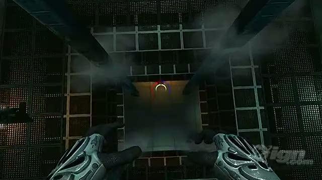 Thumbnail for version as of 06:37, September 14, 2012