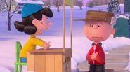 Peanuts (German Trailer 10)