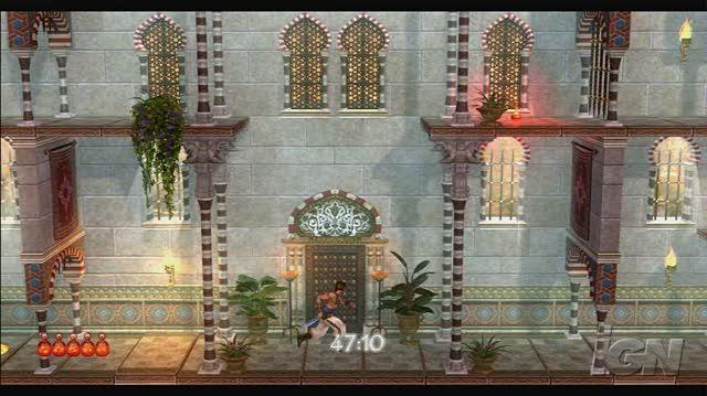 Thumbnail for version as of 16:14, September 13, 2012