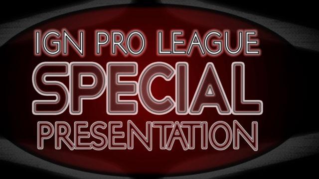 Thumbnail for version as of 22:08, September 14, 2012