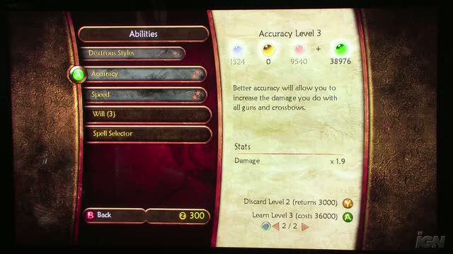Thumbnail for version as of 23:20, September 13, 2012