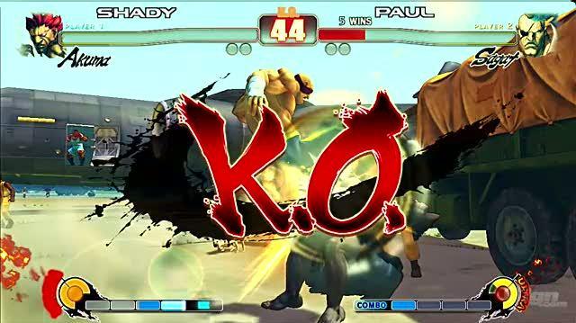 Thumbnail for version as of 05:17, September 14, 2012