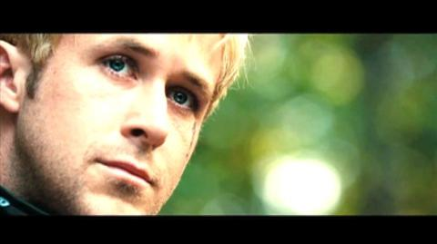 The Place Beyond the Pines (2012) - Theatrical Trailer for The Place Beyond the Pines