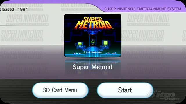 Thumbnail for version as of 02:19, September 14, 2012