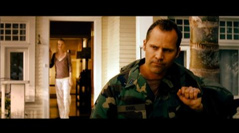 Act of Valor (2011) - Theatrical Trailer for Act Of Valor