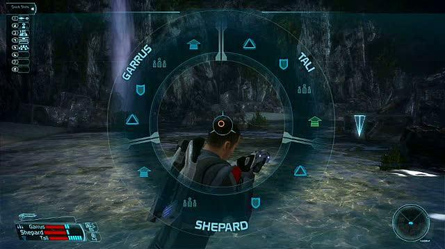 Thumbnail for version as of 20:09, September 13, 2012
