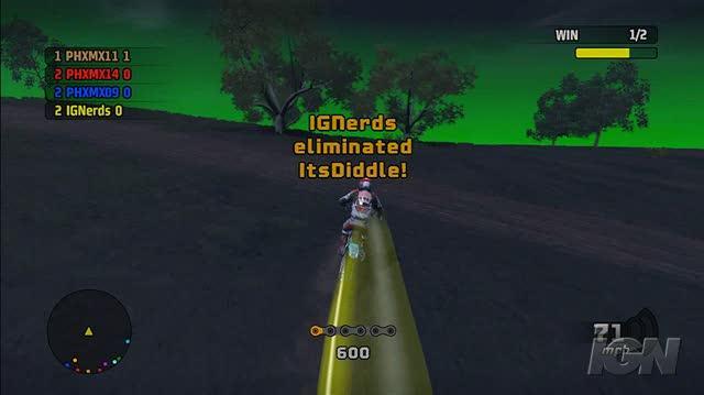 Thumbnail for version as of 18:48, September 13, 2012