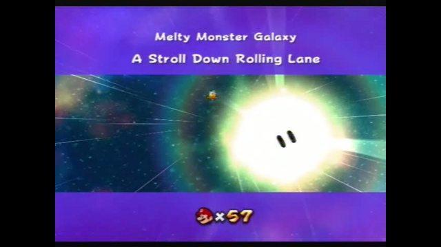 Thumbnail for version as of 10:39, September 14, 2012