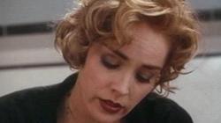 Diabolique (1996) - Home Video Trailer (e10376)