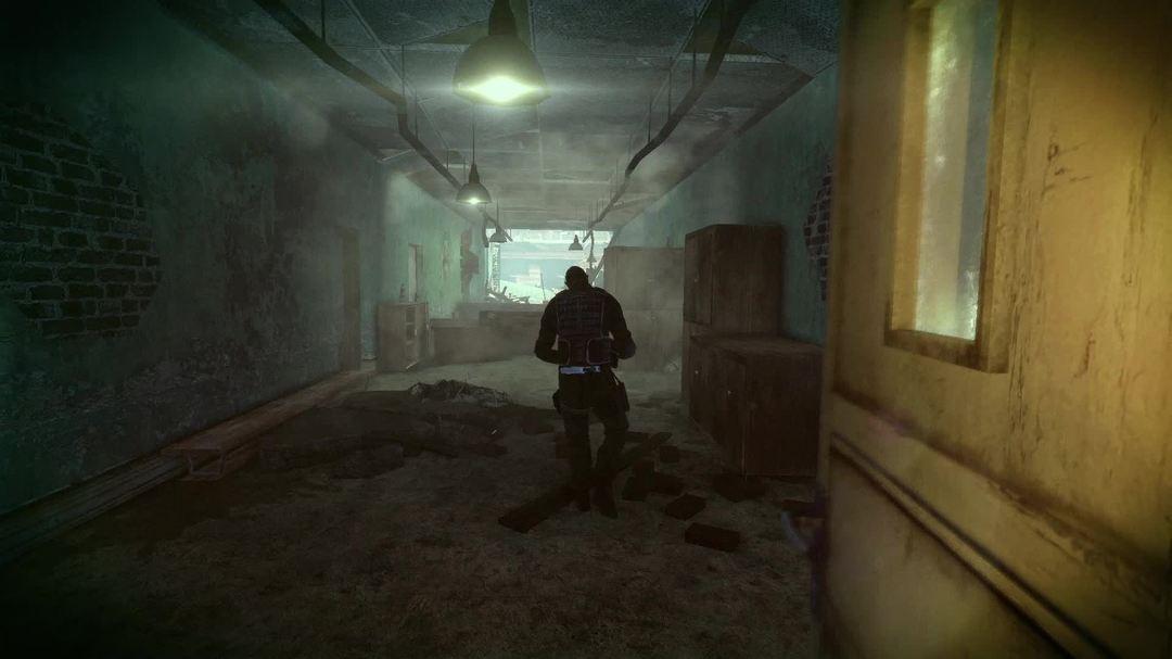 Sniper Ghost Warrior 2 Bosnia Trailer