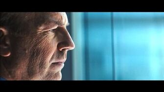 Jack Ryan Shadow Recruit (2014) - Trailer for Jack Ryan Shadow Recruit