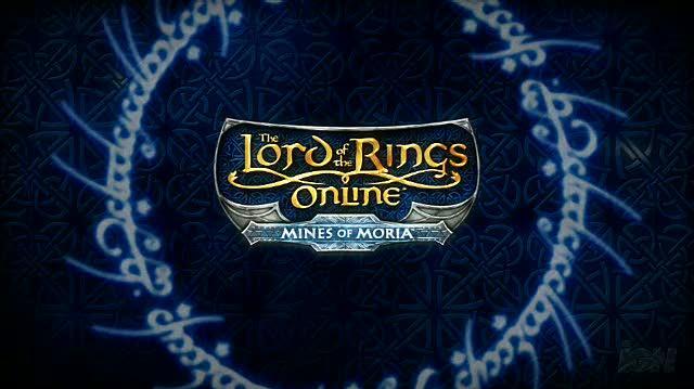 Thumbnail for version as of 00:13, September 14, 2012