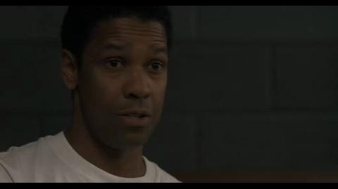 American Gangster - What Frank represents