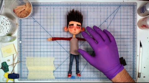 Thumbnail for version as of 20:23, September 6, 2012