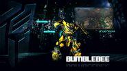 Transformers Rise of the Dark Spark - Escalation Trailer