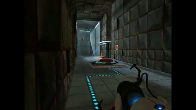 Portal PC Games Guide-tip - Portal Radio Locations 15 of 26