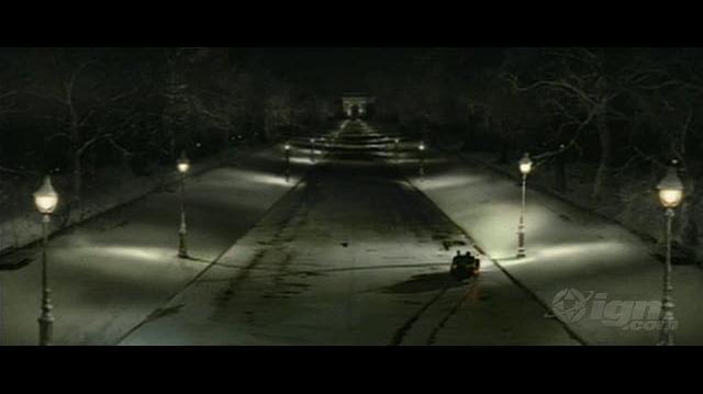 Coco Before Chanel Movie Trailer - Trailer