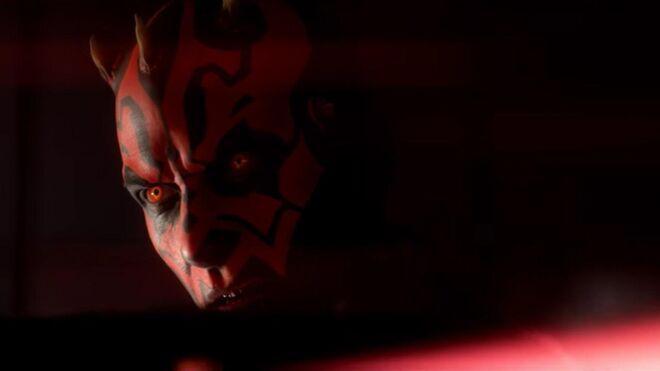 Star Wars Battlefront II Reveal Trailer
