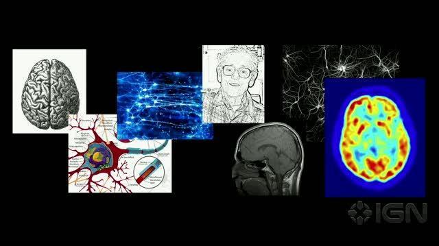 Thumbnail for version as of 09:56, September 14, 2012