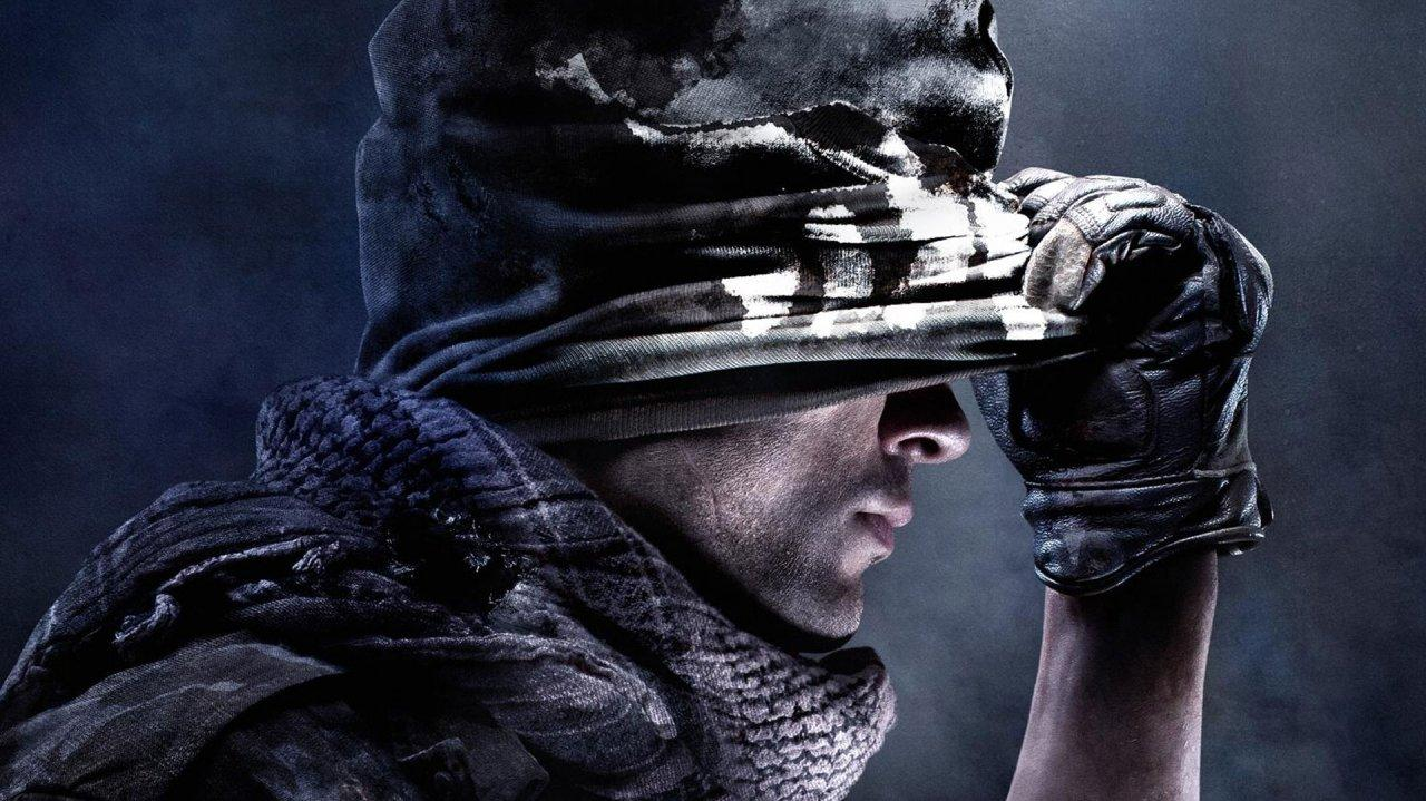 Call of Duty Ghosts - Squads Mode Overview