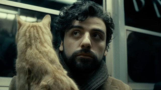 Inside Llewyn Davis - Domestic Trailer 3