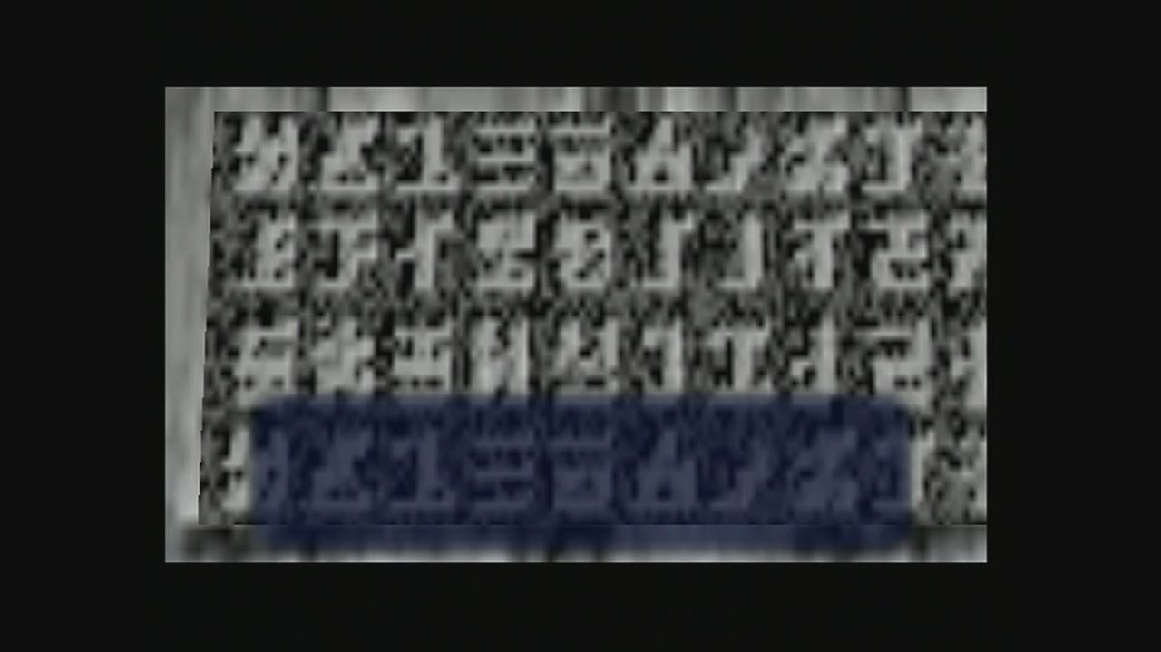 The Sun's Song - Zelda Ocarina of Time - Graveyard - Part 163