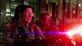 Ghostbusters (Trailer 1)