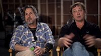 Dumb and Dumber To - Peter and Bobby Farrelly Interview
