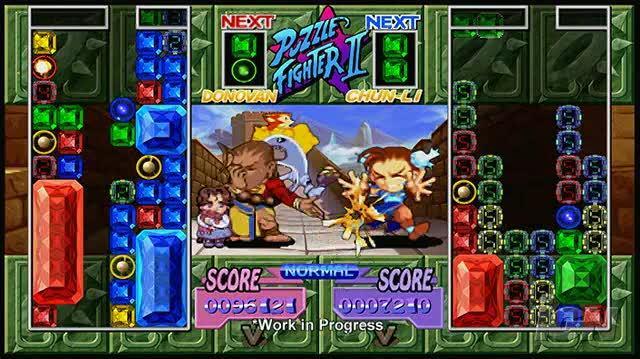 Thumbnail for version as of 15:39, September 13, 2012