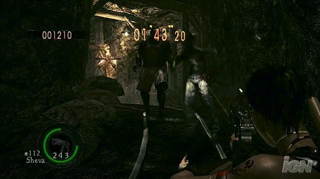 Thumbnail for version as of 01:58, September 14, 2012