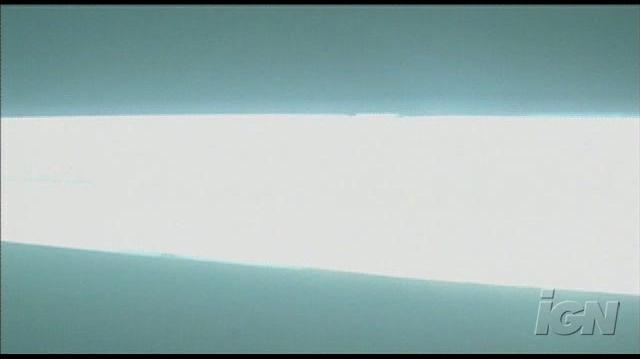 Thumbnail for version as of 18:03, September 13, 2012