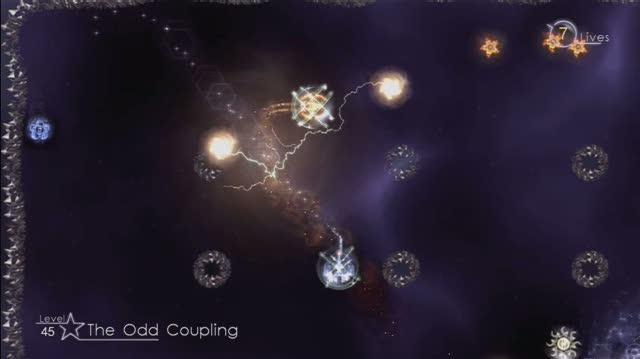 Thumbnail for version as of 19:08, September 13, 2012