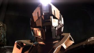 Destiny The Taken King E3 2015 Trailer - IGN Live E3 2015