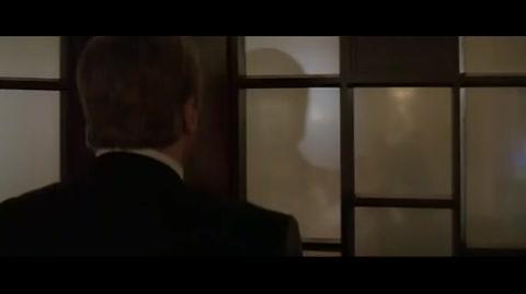 Batman Begins - New dawn at Wayne Enterprises