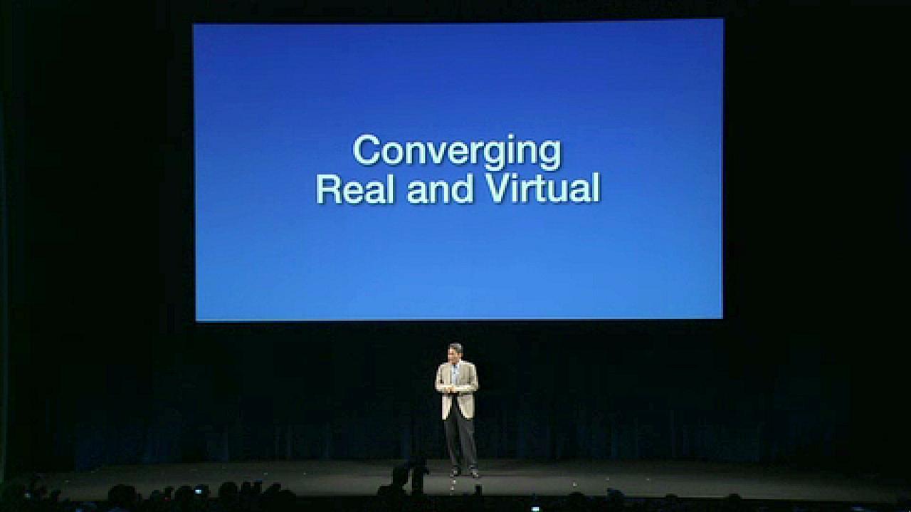 Thumbnail for version as of 14:18, September 14, 2012