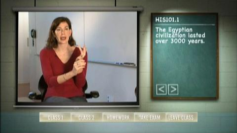 Thumbnail for version as of 00:23, October 9, 2012
