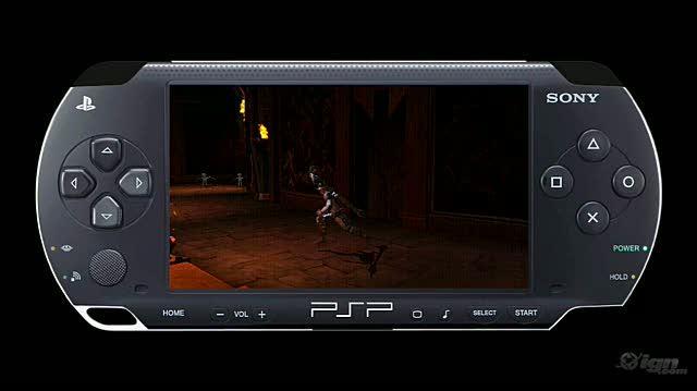 Thumbnail for version as of 06:08, September 14, 2012